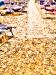 Spiaggia_06