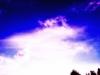 Cielo_39