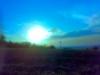 cielo_36