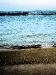 Spiaggia_04