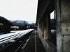 Stazione_1